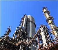 بالأرقام.. نتائج مؤشرات إنتاج الثروة البترولية خلال عام ٢٠٢٠