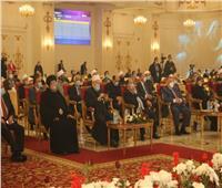 الإفتاء تعرض فيلمًا وثائقيًّا لمشروعاتها المستقبلية وإنجازاتها في 2020