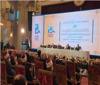 محافظ القاهرة: دار الإفتاء حصن منيع للإسلام الوسطي