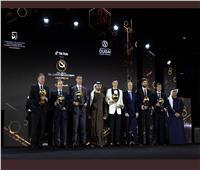 موسيماني يهنئ الأهلي لفوزه بجائزة «جلوب سوكر»