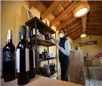 أبحاث تحذر من تناول الخمور بعد الحصول على لقاح «كورونا»