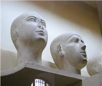 خبراء: الفراعنة تميزوا بـ«الرؤوس البديلة» في الحضارة المصرية القديمة