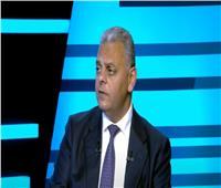 الاتحاد المصري للتأمين: وثيقة السفر قبل كورونا لم تغطي التعرض للأوبئة