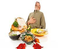 10 أطعمة يجب تجنبها للوقاية من الإصابة بـ«كورونا»