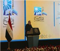 محمد الباز: الإفتاء قامت بالفريضة الواجبة وهي التصدي لأفكار المتطرفة