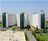 خبير في الأشعة التداخلية في ضيافة المركز الطبي العالمي