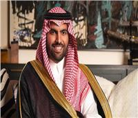أول ترخيص لمعهدين للموسيقى في السعودية