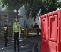 محاكمة 12 ناشطا من هونج كونج اعتقلوا في البحر وواشنطن تطالب بالإفراج