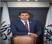 عام التحديات والإنجازات.. «صندوق تحيا مصر» يعلن حصاد الخير في 2020..صور