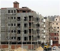 بضوابط مشددة.. الحكومة تسمح باستئناف أعمال البناء
