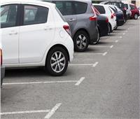 اعتماد نظام الكود في أماكن انتظار السيارات باشتراطات البناء الجديدة
