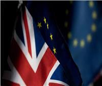 دول الاتحاد الأوروبي توافق على تطبيق «الاتفاق المؤقت» مطلع يناير
