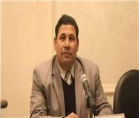 رئيس نقابة القطاع الخاص يشيد بإعادة تشكيل «القومي للأجور»
