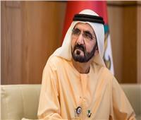 الإمارات تمدد التأشيرات السياحية لمدة شهر بدون رسوم