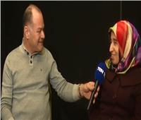 لاجئة تركية بفرنسا: أردوغان انتهك حقوق الآلاف