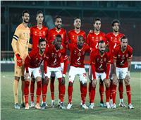 فيديو| أهداف مباراة الأهلي والاتحاد السكندري