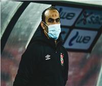 «عبد الحفيظ» يحضر ورشة عمل كأس العالم للأندية