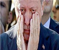نيويورك تايمز: تركيا على وشك الانفجار وأيام أردوغان معدودة