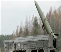 """تحذير من """"كابوس"""" يخيم على أوروبا في عصر الأسلحة فائقة السرعة"""