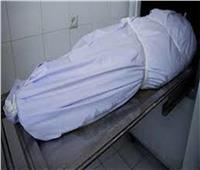 نيابة المنيا تصرح بدفن جثة عامل لقي مصرعه في بالوعة صرف