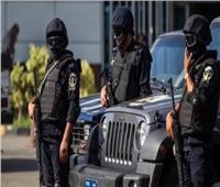 أمن القاهرة:تكثيف التواجد الأمني والمروري خلال فترة الأعياد
