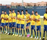 الدوري المصري  أسوان يستضيف الإسماعيلي بالجولة الـ5