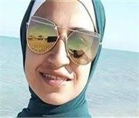 تحقيقات «مقتل فتاة النزهة»: المتهمة سحلت المجني عليها لمدة 15 دقيقة