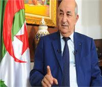الجزائر..لدينا مشكلة في تعويض العمال الموجودين في الحجر الصحي