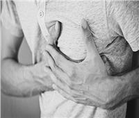 دراسة تكشف علامة جديدة مرتبطة بأمراض القلب والأوعية الدموية