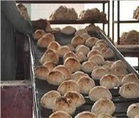 الحكومة: تحويل 30 ألف مخبز بلدي للعمل بالغاز الطبيعي