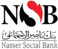 حصاد 2020 | «ناصر الاجتماعي» 960 مليون جنيه دعم للفئات الأولي بالرعاية