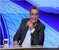 أحمد مجاهد يجتمع بأندية الممتاز.. وصدمة بشأن تقنية «الفار»