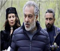 وفاة المخرج السوري حاتم على إثر أزمة قلبية