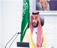 ولي العهد السعودي: قمة الخليج ستكون جامعة للكلمة وموحدة للصف