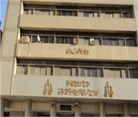 جنايات القاهرة: تأجيل محاكمة المتهم بقتل شقيقين بالشرابية لـ27 يناير