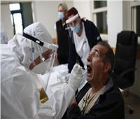 اليونان تستقبل الشحنة الثانية من لقاح «فايزر» المضاد لفيروس كورونا