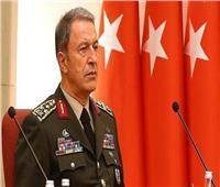 «المرابطون» اللبنانية: تركيا تعتدي على السيادة الليبية وتحرض على الفتنة