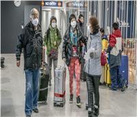 الفلبين تحظر دخول المسافرين الأجانب من 18 دولة وهونج كونج