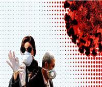 ضيف ثقيل على الباب  «كورونا الجديد» العالم ينتظر كارثة في يناير وفبراير