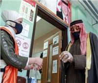 الصحة الأردنية: 23 وفاة و1645 إصابة بفيروس كورونا