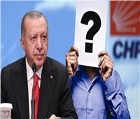 بسبب الحد الأدنى للأجور.. معارضو أردوغان بالبلديات يرفعون راية العصيان