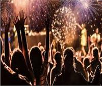 خالد العناني: لجان سرية لمتابعة إلغاء الاحتفالات في رأس السنة