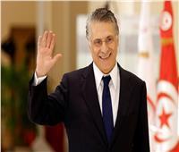 نبيل القروي.. حين تقترن محاربة الفساد بتصفية الحسابات في تونس