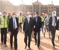 بالأرقام.. جامعة القاهرة «2020» إنجازات غير مسبوقة محليا ودوليا