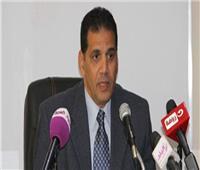الغندور: غياب الخبرة عن لجنة «الجنايني» أسفر عن أزمة فى «الفار»