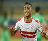 توقعات الأبراج لـ2021: مصطفي محمد.. مكاسب ونجاحات لكن كن عادلا