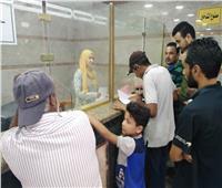 محافظ شمال سيناء: تلقينا 5562 طلبا للتصالح في مخالفات البناء