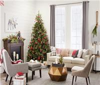 5 خطوات لتنظيف المنزلقبل الاحتفالبـ«رأس السنة» دون عناء