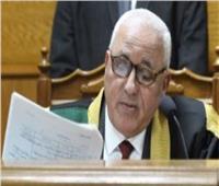 بعد قليل.. الحكم في إعادة محاكمة 3 متهمين بـ«أحداث الذكرى الثالثة لثورة يناير»