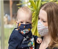 هل الأطفال الأكثر تعرضًا للإصابة بالسلالة الجديدة لكورونا؟